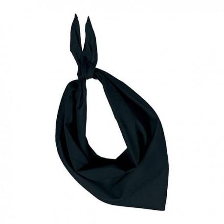 Bandana Rio 95 g couleur BLACK