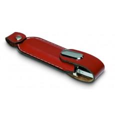 Clé USB cuir Miami