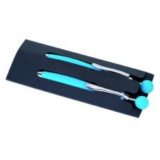 Parures de stylos à bille