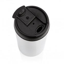 Mug isotherme Minéo 30 cl