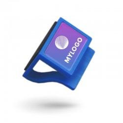 Cache Webcam Klio