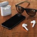 Écouteurs Bluetooth® Issey