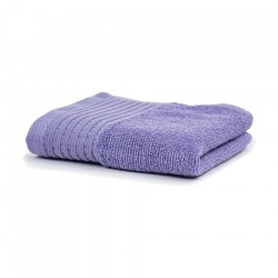 Drap de bain Saint-Honoré 450 g couleur