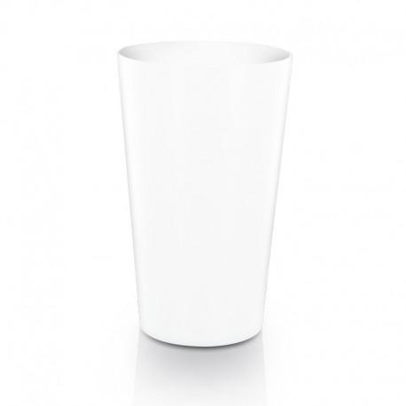 Gobelet durable Zuani 30 cl Blanc opaq.01