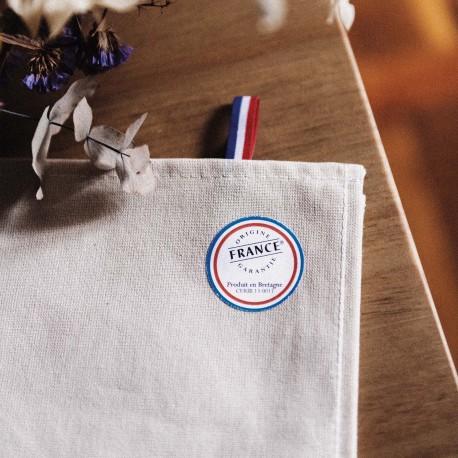 Essuie-main coton Noyon 190 g