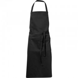 Tablier de cuisine avec poches Lilia 240 g