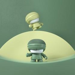 Mini enceinte bluetooth Tiny