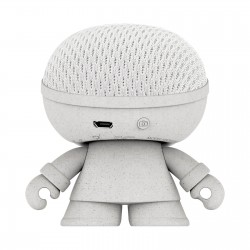 Mini enceinte Bluetooth® éco Mini Xboy