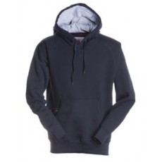 Sweat-shirt à capuche homme 300 g