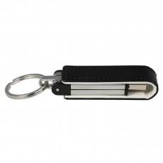 Clé USB cuir Monza