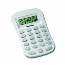 CALCULATRICE DE POCHE CORK