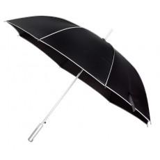Parapluie automatique golf Vip