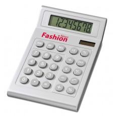 Calculatrice personnalisée Montréal