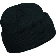 HAT - BONNET K-UP