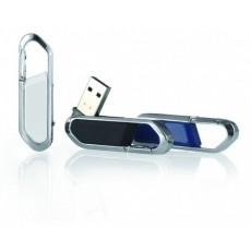 Clé USB personnalisée Carabinier