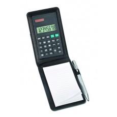 Bloc calculatrice Binic