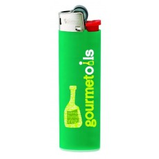 Briquet Slim