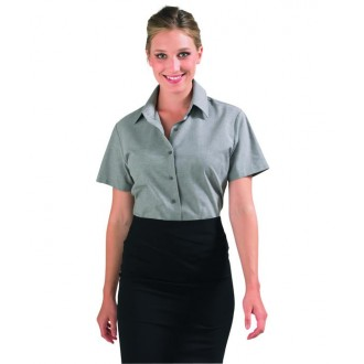 Chemise femme ou homme 135 g