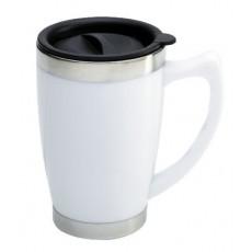 Mug isotherme personnalisé Donny