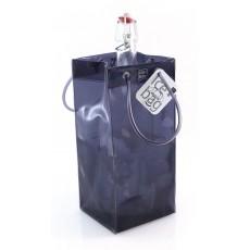 Ice-bag® transparent ou couleur