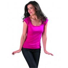 T-shirt femme personnalisé 150 g