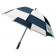 Parapluie automatique golf Boulogne
