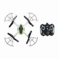 DRONE VOLANT QUADRICOPTERE AVEC CAMERA HD