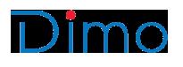 dimo.fr - objets publicitaires et personnalisation de textile et goodies