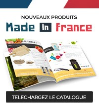Cataloge Made In France